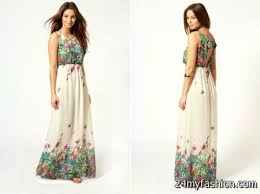 what is a maxi dress what is a maxi dresses 2018 2019 b2b fashion