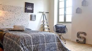 tapisserie chambre ado dco murale chambre ado cheap chambre ado petit espace deco murale