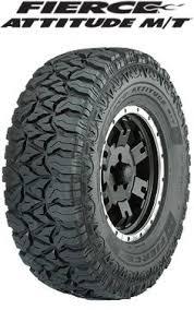 Best Choice 33x13 50x20 Tires Fuel Wheels U0026 Toyo Tires Truck Wheels And Tires Pinterest
