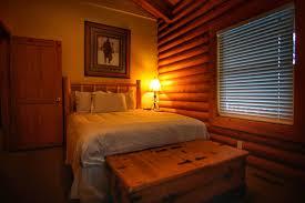 vail cabin rentals u0026 camping camping vail nova guides