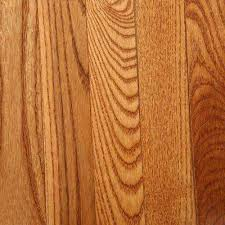 ash solid hardwood wood flooring the home depot