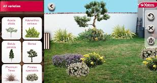 yates my garden android apps on google play