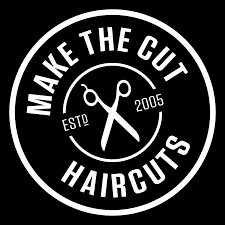 make the cut tailored haircuts for men