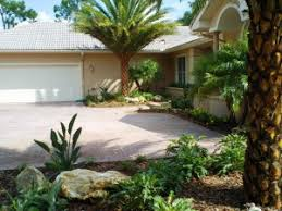 Landscape Management Services by Orlando Residential Landscaping U0026 Lawn Maintenance