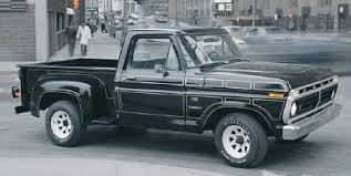 ford truck 1982 the history of the ford f series in the 20th century