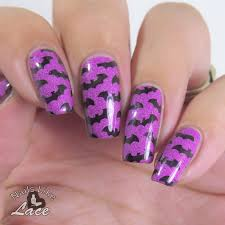 cute and easy halloween nail designs gallery nail art designs