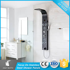 l shaped shower bath l shaped shower bath suppliers and l shaped shower bath l shaped shower bath suppliers and manufacturers at alibaba com