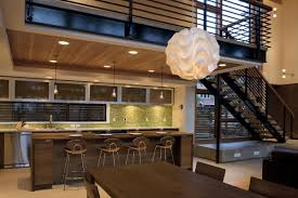 Restaurant Open Kitchen Design by Tag For Kitchen Dining Room Design Ideas Nanilumi