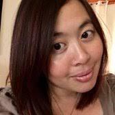 nepenji japan center beauty clinic 89 photos u0026 370 reviews