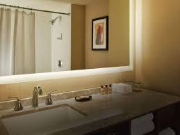 Bathroom Vanity Mirrors Canada Bathroomhtinghted Vanity Mirror Medicine Cabinet Led With Canada