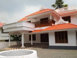 articles with wooden house in india price tag house in india images