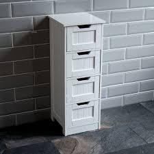 Bathroom Storage Cupboard Bathroom Corner Unit Tags White Bathroom Cabinet Bathroom Floor
