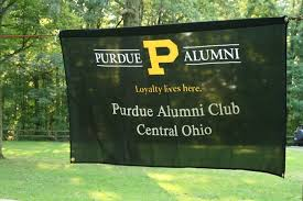 purdue alumni search central ohio about
