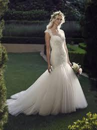 casablanca bridal style 2237 daffodil casablanca bridal