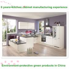 Kitchen Cabinets From China by Kitchen Cabinets China Cheap Kitchen Cabinets China Cheap
