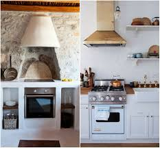 products kitchen major kitchen appliances range hoods vents in