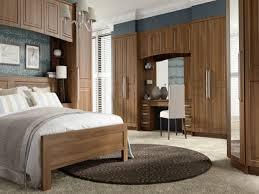 wardrobe built in bedroom furniture ideassign how to wardrobe