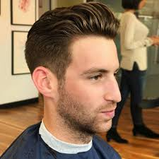 cali haircut for guys mens hair trends 2017 chino hills barbers