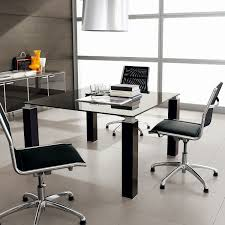 home design on round office chair 8 round seat office chair most