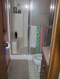 Home Design Gallery Waseca Mn Bathroom Design U0026 Remodeling Ideas In Saint Paul U0026 Rochester Mn