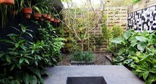 hanging wall garden design 19 creative ways to plant a vertical