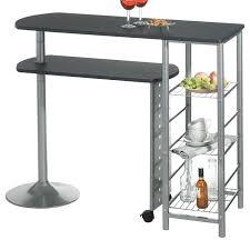 acheter bar cuisine achat bar cuisine table de cuisine haute table haute blanche achat