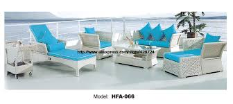 compare prices on wicker chairs online shopping buy low price