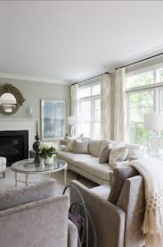 stunning paint colors for the living room