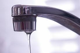 No Water Pressure In Kitchen Faucet Beautiful Kitchen Faucet Repair No Water Kitchen Faucet
