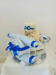 the 25 best nappy cakes ideas on pinterest diaper cakes
