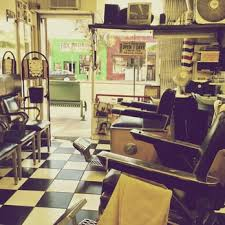 tony s barber shop 11 photos 32 reviews barbers 2639 n