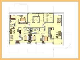 dining room floor plans kitchen dining room floor plans kitchen dining room design layout