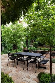 3110 best backyard garden images on pinterest outdoor spaces
