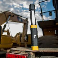 cat rechargeable led work light costco work lights flashlights costco