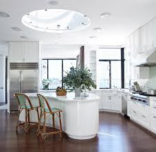 modern designs commercial ostrich skin furniture modern designs annehepfer com