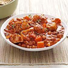 diabetic recipes for thanksgiving diabetic stew recipes taste of home