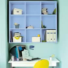 quelle peinture choisir pour une chambre peinture et petits espaces quelle couleur dans un petit espace