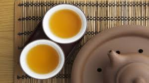 Teh Oolong 10 benefits of oolong tea for weight loss skin and health