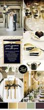 black and gold wedding invitation free printable invitation design