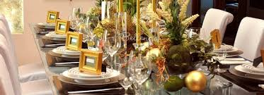 home design gold home design wonderful gold table decorations tabletop