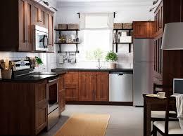 kitchen kitchen pictures kitchen remodel cheap kitchen cabinets