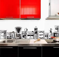 58 best kitchen backsplash designs images on pinterest cuisine