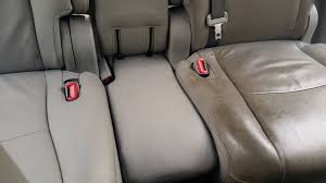 Car Interior Detailing Near Me Car Seat Cleaning Car Seats How To Clean A Car Seat Ask Anna