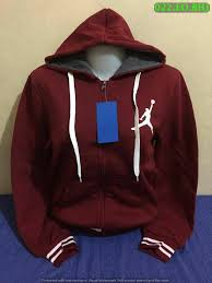 jordan jacket wholesale price 270 00 divisoria online