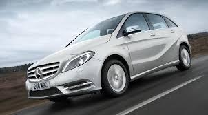 mercedes b180 cdi mercedes b class b180 cdi eco se 2014 review by car magazine