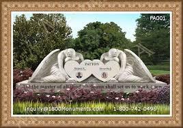 gravestones for sale memorial stones