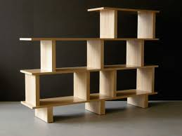 Wooden Bookcase Plans Free by Furniture Original Modular Bookcase Plans Modern New 2017