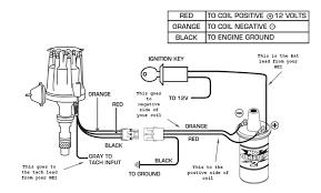 12 volt ignition coil wiring diagram wiring diagram weick