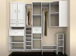 Closetmaid System Home Depot Closet Systems Image Of Inspiration Future Closet