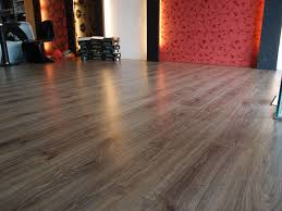 decoration featured wood floor for review laminate flooring ideas